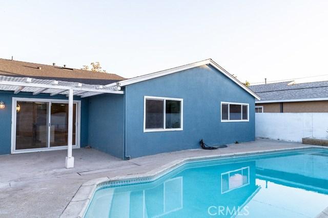 3419 W Glen Holly Dr, Anaheim, CA 92804 Photo 29