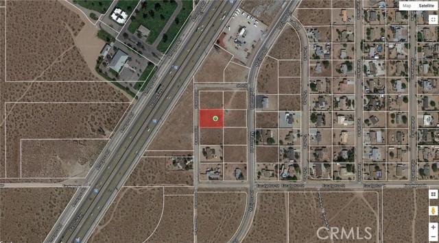 0 Boxwood, Hesperia CA: http://media.crmls.org/medias/5596e296-43a4-41fe-b449-c3f442109fc6.jpg