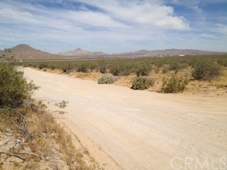 0 Earlimont Apple Valley, CA 0 - MLS #: EV17245661
