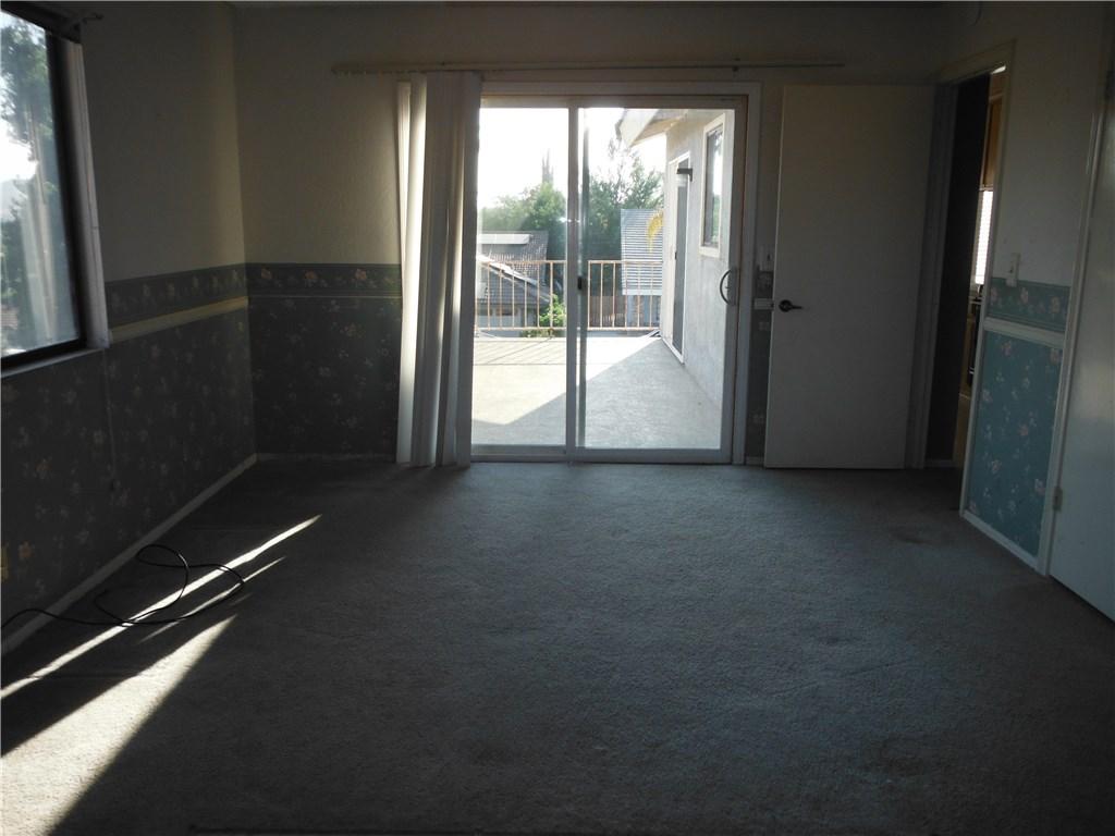 30477 WHITE COVE COURT, CANYON LAKE, CA 92587  Photo 7