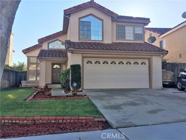 1111  Vista Lomas Lane 92882 - One of Corona Homes for Sale