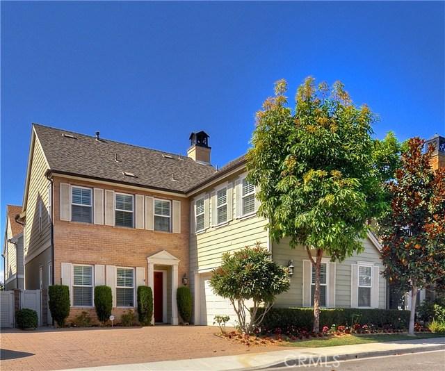17291  Wareham Lane, Huntington Beach, California