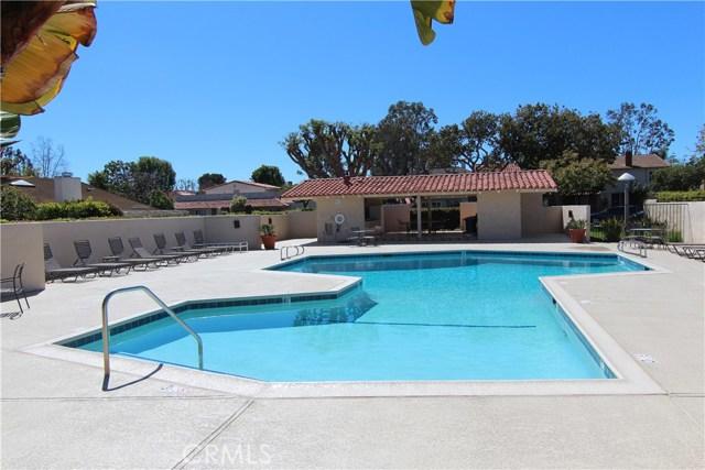 406 Plata, Newport Beach CA: http://media.crmls.org/medias/559af85f-5ad1-4c19-b638-031f0b9e13d9.jpg