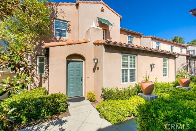 Photo of 71 Alevera Street, Irvine, CA 92618