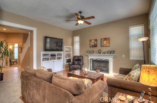 Real Estate for Sale, ListingId: 33922230, Rancho Santa Margarita,CA92688