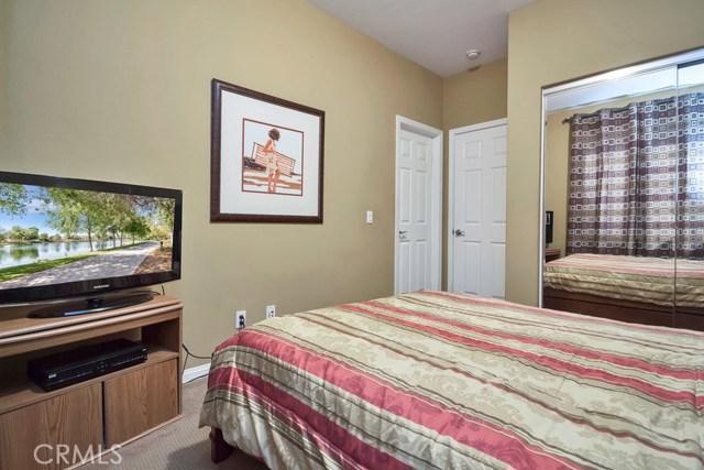 16899 Sky Land Court Riverside, CA 92503 - MLS #: IG18043116