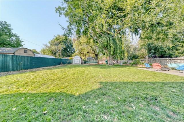 1149 Hobart Street, Chico CA: http://media.crmls.org/medias/55a0b051-61b3-47d1-a40c-3ec77caff5a1.jpg
