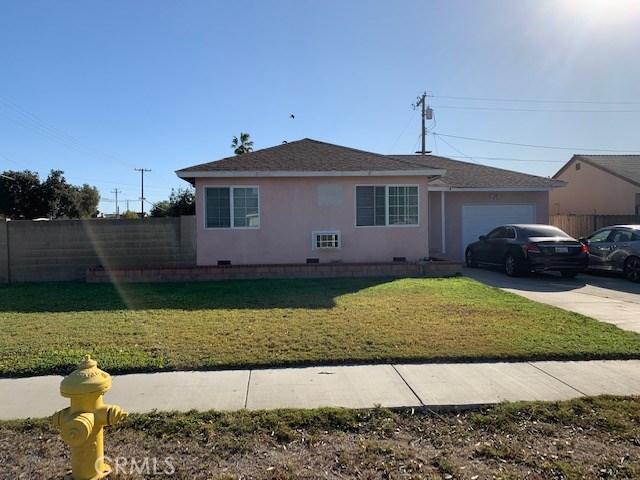 Anaheim CA 92805
