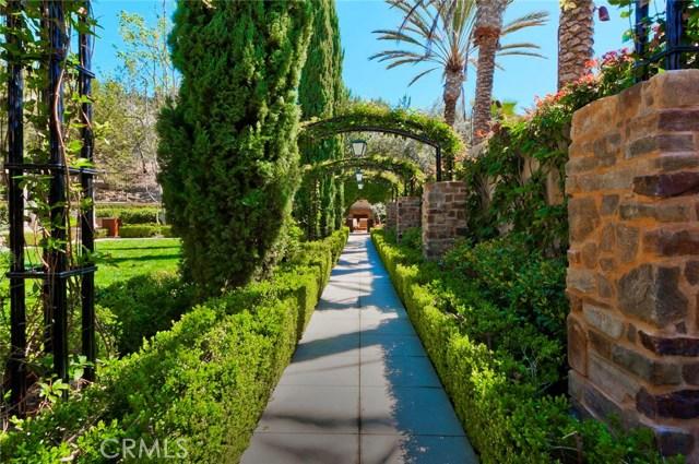 72 Greenhouse, Irvine, CA 92603 Photo 18