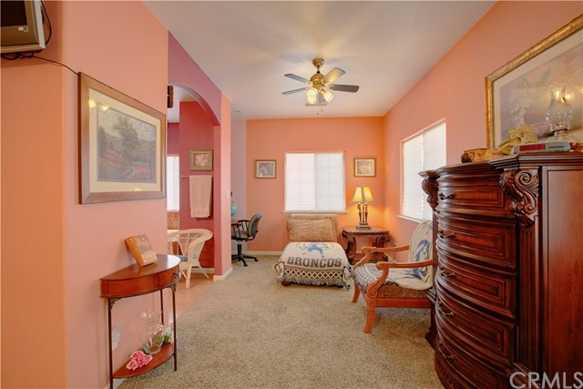 8777 Blossom Avenue, Dos Palos CA: http://media.crmls.org/medias/55a4a0bd-32a2-4c2f-98a6-20a856a7fa35.jpg