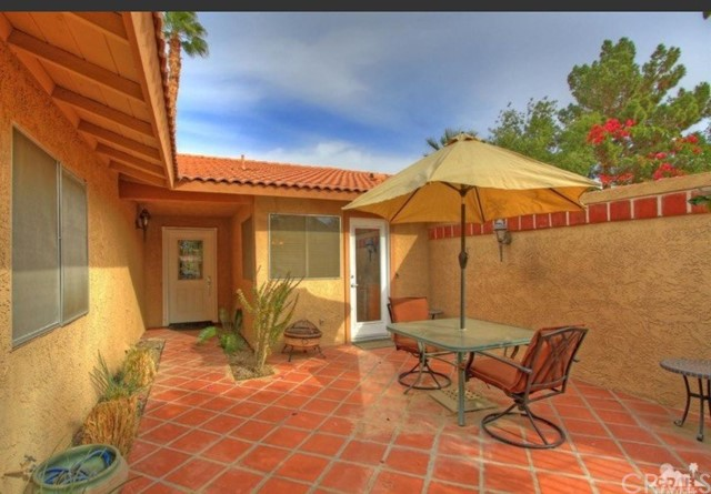 82124 Bergman Drive, Indio, CA, 92201