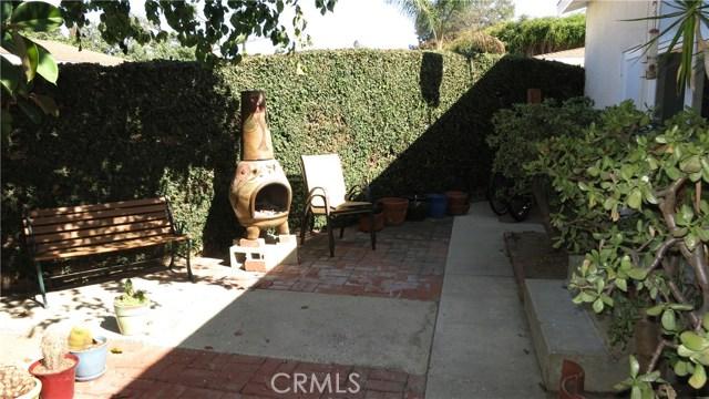 392 Ralcam Place, Costa Mesa CA: http://media.crmls.org/medias/55a59776-3a56-4a34-89a8-0712e3c576dc.jpg