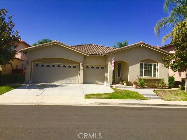 31568 Royal Oaks Drive, Temecula, CA, 92591