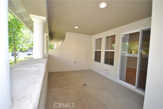 59 Burlingame, Irvine, CA 92602 Photo 16
