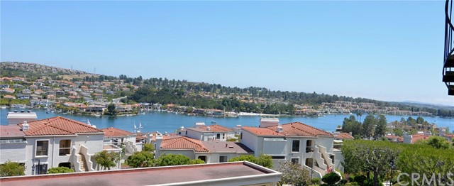 27808 Paguera 27 Mission Viejo, CA 92692 is listed for sale as MLS Listing OC17127280