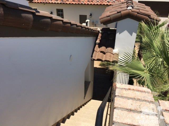 50623 Cereza La Quinta, CA 92253 - MLS #: 217018708DA