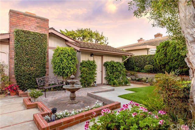 , CA  is listed for sale as MLS Listing OC18164942