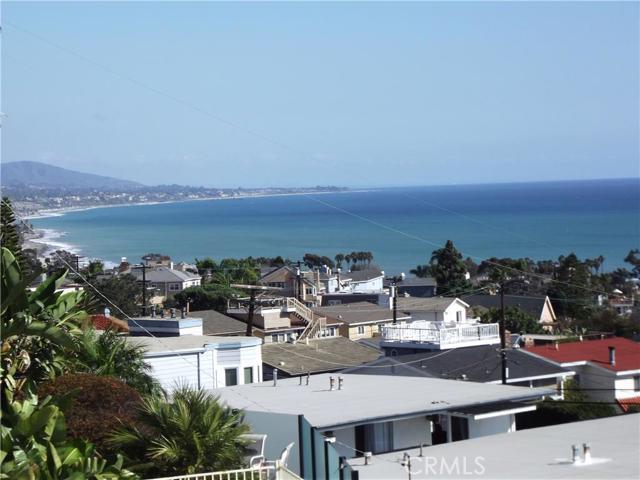 Condominium for Rent at 25062 Alicia St Dana Point, California 92629 United States