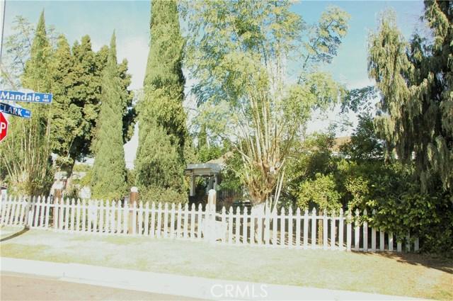 Photo of 14618 Clark Avenue, Bellflower, CA 90706