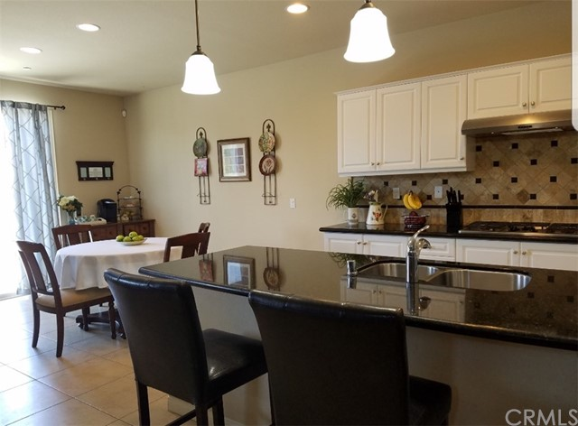 30667 View Ridge Lane, Menifee, CA, 92584