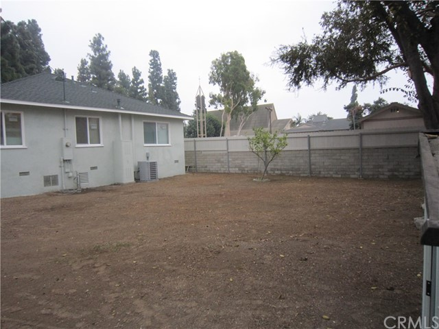 12018 Beverly Boulevard Whittier, CA 90601 - MLS #: PW18266027