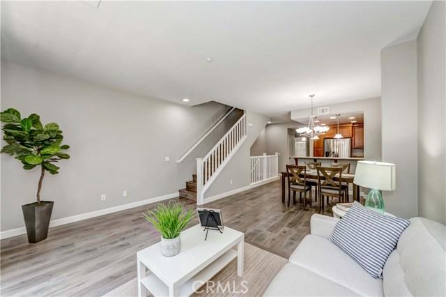22919 Mariposa Avenue, Torrance, California 90502, 3 Bedrooms Bedrooms, ,4 BathroomsBathrooms,Townhouse,For Sale,Mariposa,SB19095790
