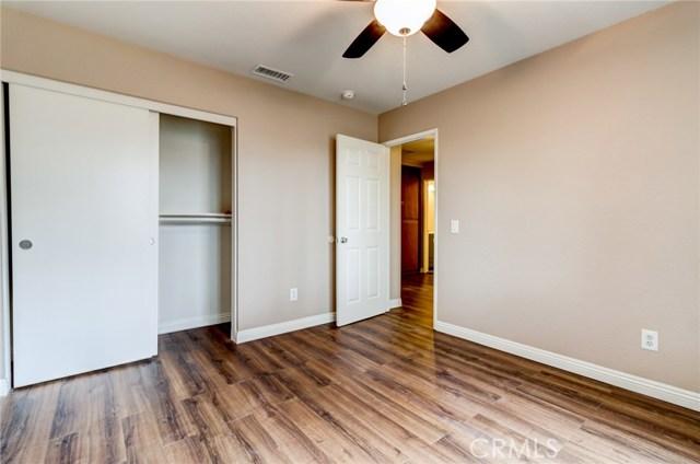 5993 Maybelle Street Riverside, CA 92504 - MLS #: IG18135606
