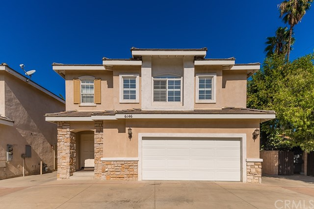, CA  is listed for sale as MLS Listing AR18259621