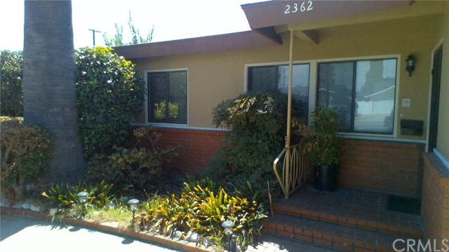 2362 W 235th St, Torrance, CA 90501 photo 4
