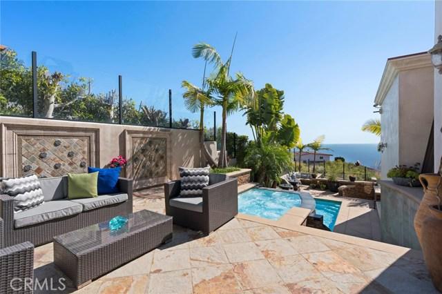 740 Bolsana Drive Laguna Beach, CA 92651 - MLS #: OC18046644