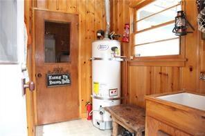 565 Echo Lane Big Bear, CA 92315 - MLS #: PW18265719