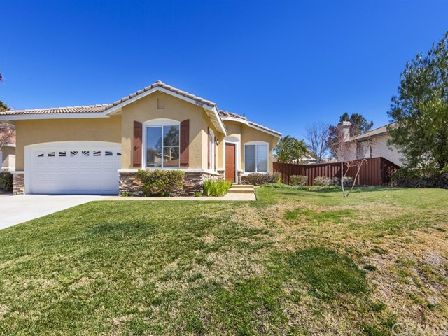 32900 Adelante St, Temecula, CA 92592 Photo 1