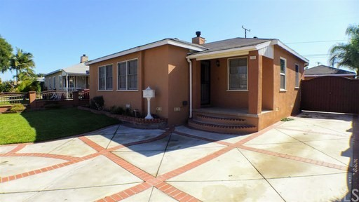 7120 Olive Av, Long Beach, CA 90805 Photo 2