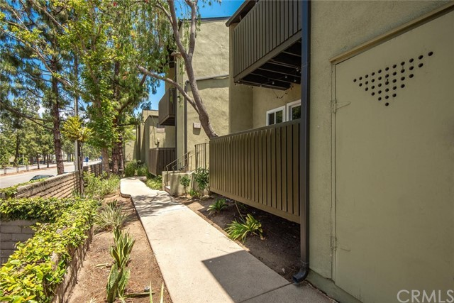 4903 Indian Wood Rd 110, Culver City, CA 90230 photo 41