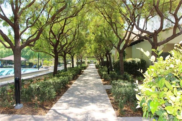 121 Capeberry, Irvine, CA 92603 Photo 50