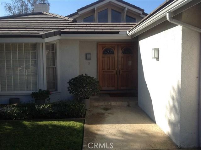 2 Wandering Rill, Irvine CA: http://media.crmls.org/medias/55ba0dea-9f83-468c-b994-505766fec750.jpg