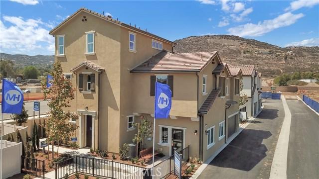 35868  Breckyn Lane, Murrieta, California