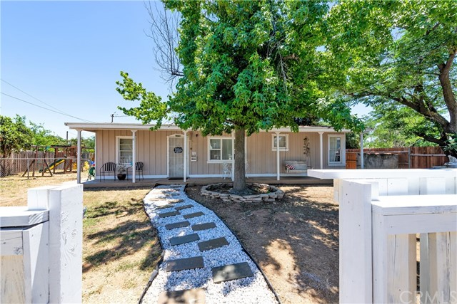 451 E 10th St, Beaumont, CA 92223 Photo