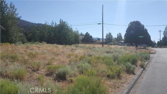 1125 Valley View, Big Bear, CA, 92314