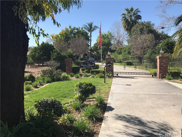 Single Family Home for Sale at 2198 Jefferson Street Riverside, California 92504 United States