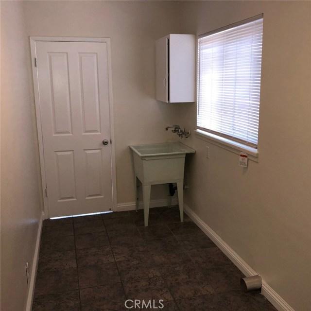 309 S Fann St, Anaheim, CA 92804 Photo 6