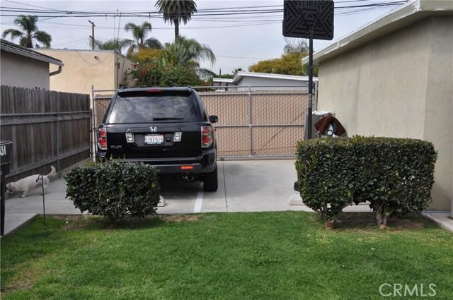 1331 Ximeno Av, Long Beach, CA 90804 Photo 2