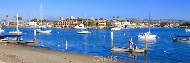 2515 Vista Drive, Newport Beach CA: http://media.crmls.org/medias/55c19845-88a2-4e6b-b35c-3b5ef7bc8095.jpg