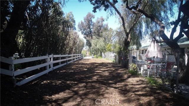 44 Empty Saddle Road, Rolling Hills Estates CA: http://media.crmls.org/medias/55c1ab1d-7adc-41a1-a485-f36fd3137b00.jpg