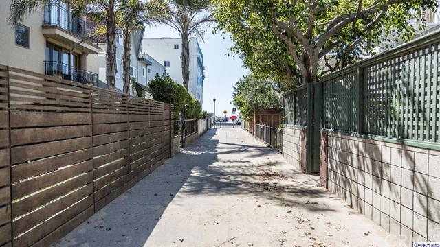 21 Wavecrest Avenue Venice, CA 90291 - MLS #: 318001293