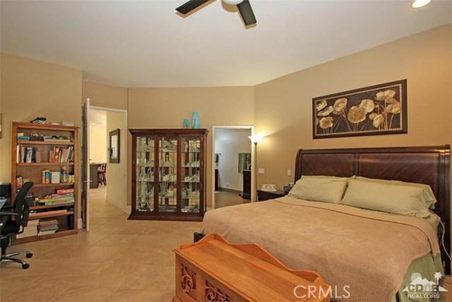 49710 Colorado Street Indio, CA 92201 - MLS #: 217016590DA