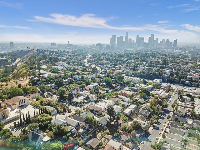 1330 Portia St, Los Angeles, CA 90026 Photo 5