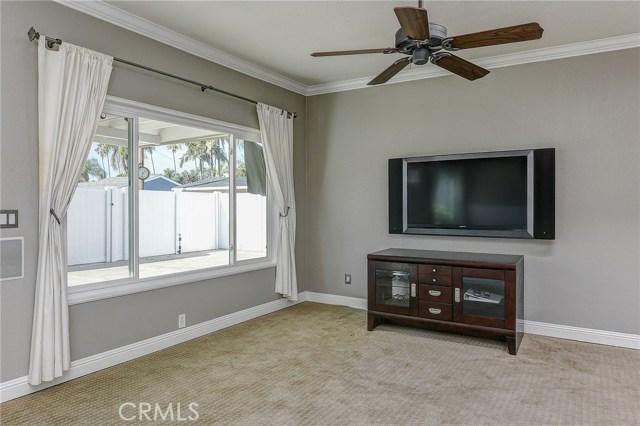 1209 Lake Huntington Beach, CA 92648 - MLS #: OC18285979