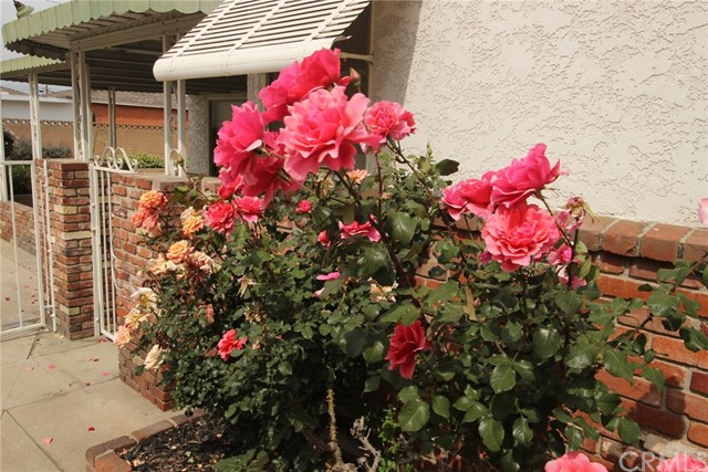 5341 E Rosebay St, Long Beach, CA 90808 Photo 10