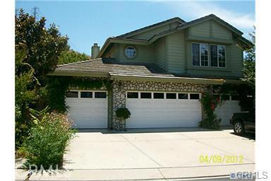 Single Family Home for Rent at 28932 Via Hacienda St San Juan Capistrano, California 92675 United States